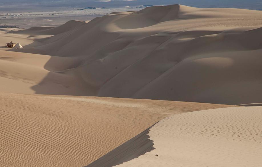 maveco sand - Mario Vera