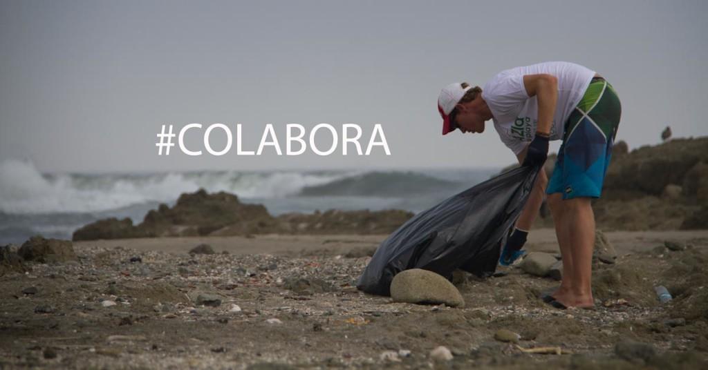 COLABORA-BAJA