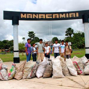 Iquitos-Manakamiri-2