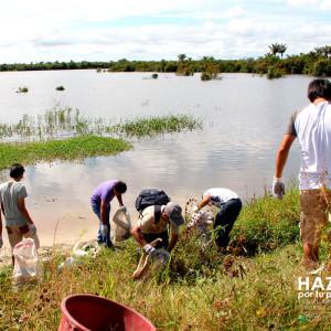 Iquitos-Manakamiri