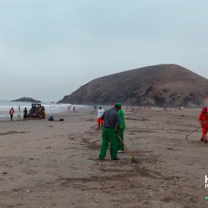Santa-Rosa-Playa-Chica5
