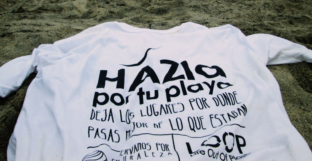 HAZla-por-tu-playa!