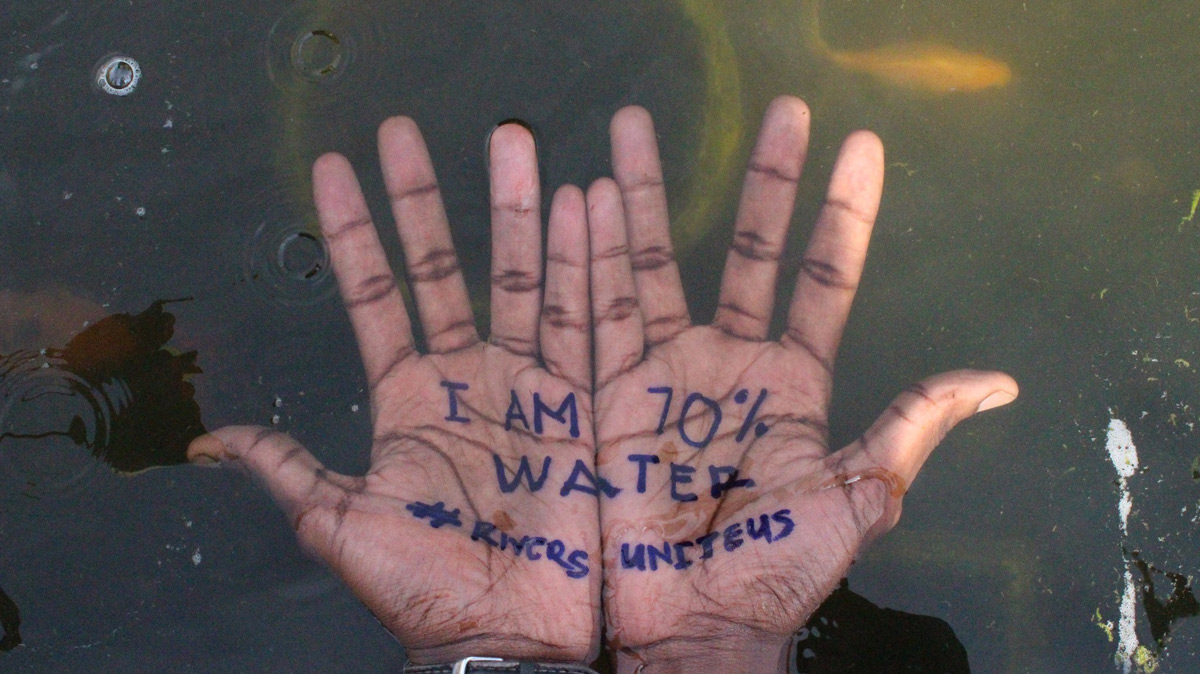 dia-internacional-de-los-rios-_-Friends-of-lake-turkana-i