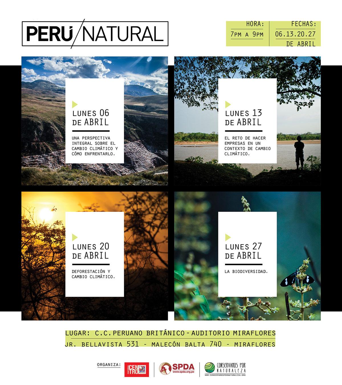 flyer_peru-naturalII