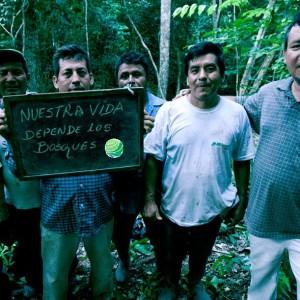 Asociación Bosques del Futuro Ojos de Agua – ABOFOA