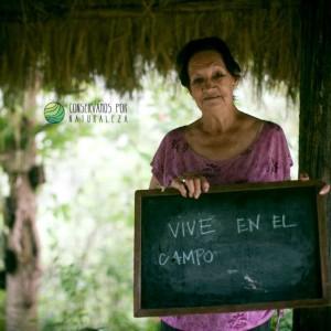 Lola Arce