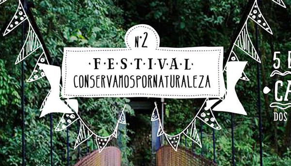 festival_facebook_CxN2baja