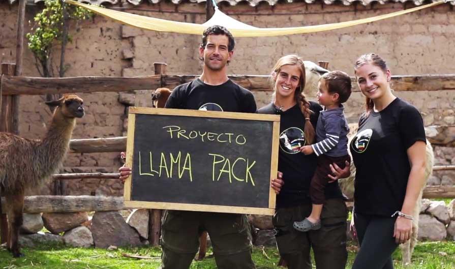 llamapack4
