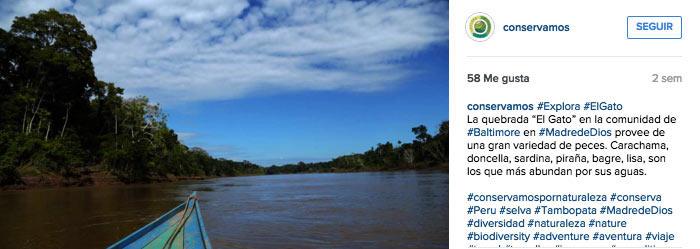 conservamos_instagram