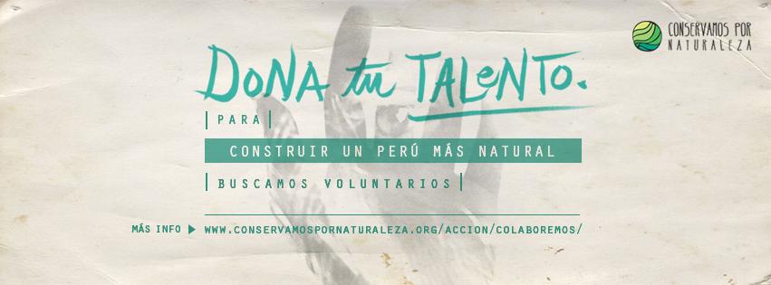 dona-tu-talento_cover