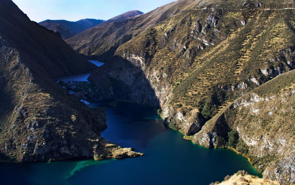LOGO_Laguna-Huallhua,-Huancaya