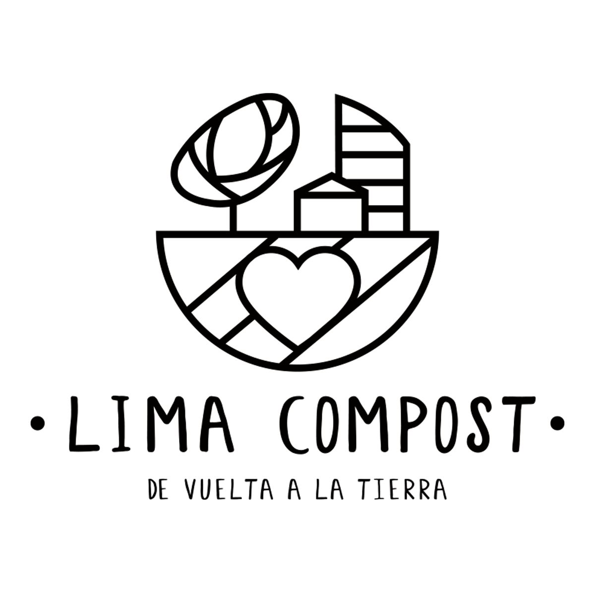 logo_lc1