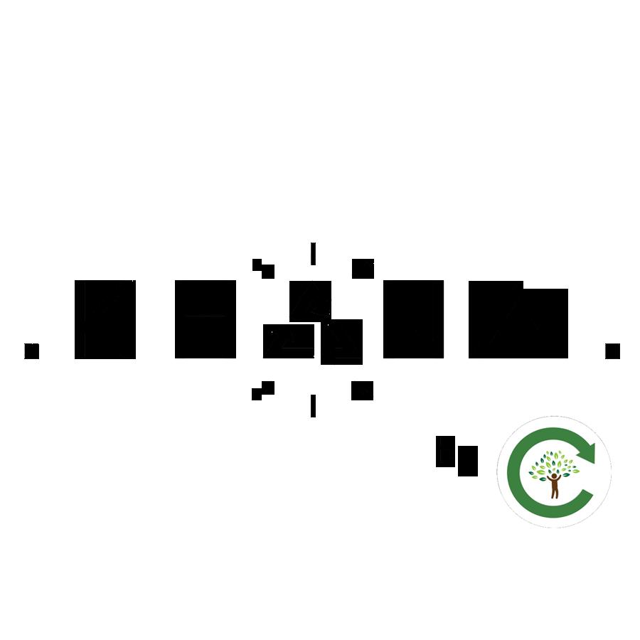 logo-khana-by-reciclando-negro