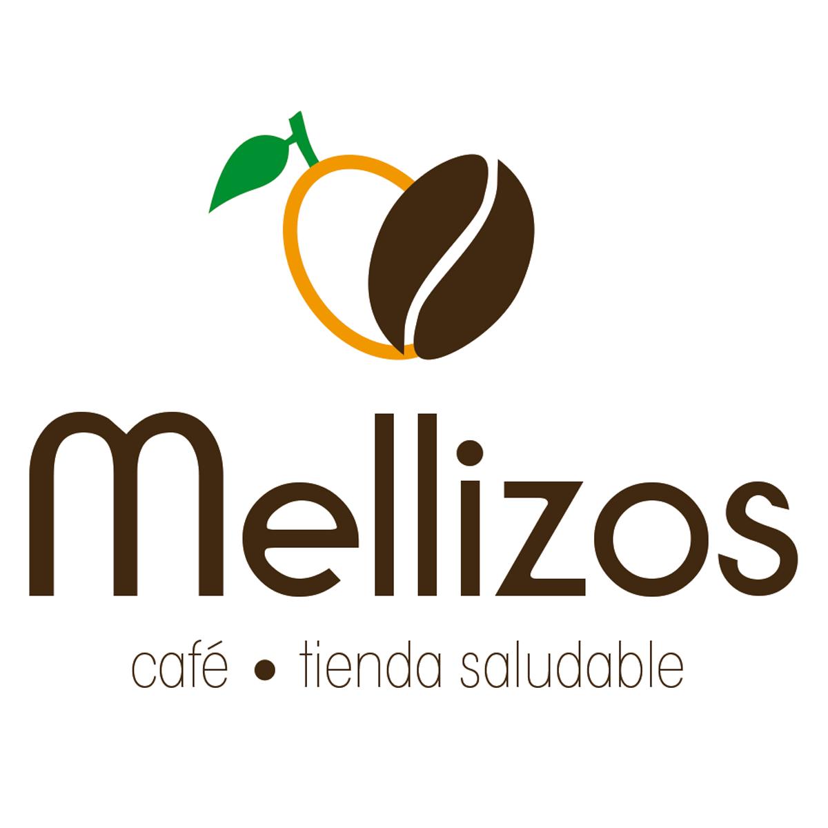 logo_mellizos