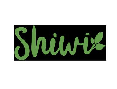 SHIWI-
