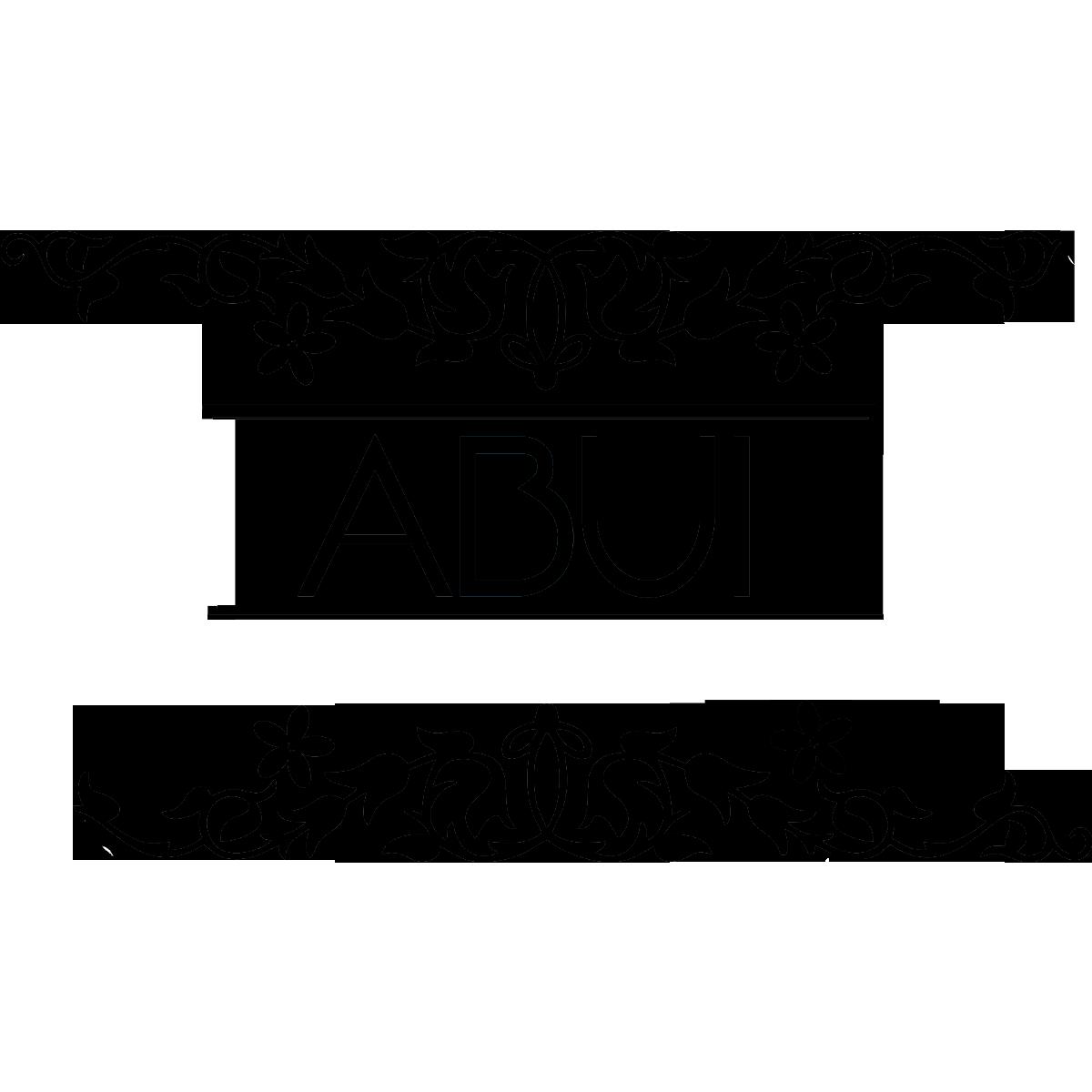 abui-copy