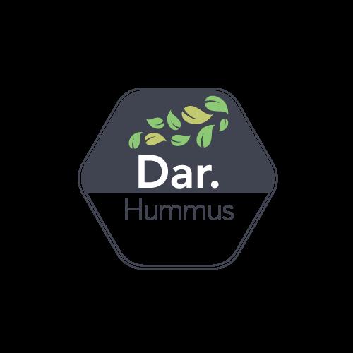 logo-dar-hummus-1