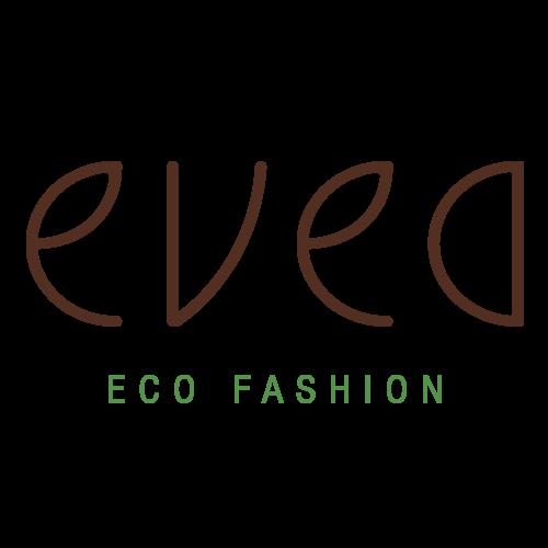 logo-evea-1