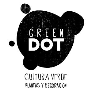 logo-green-dot