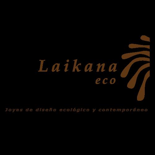 logo-laikana
