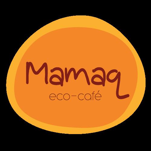 logo-mamaq