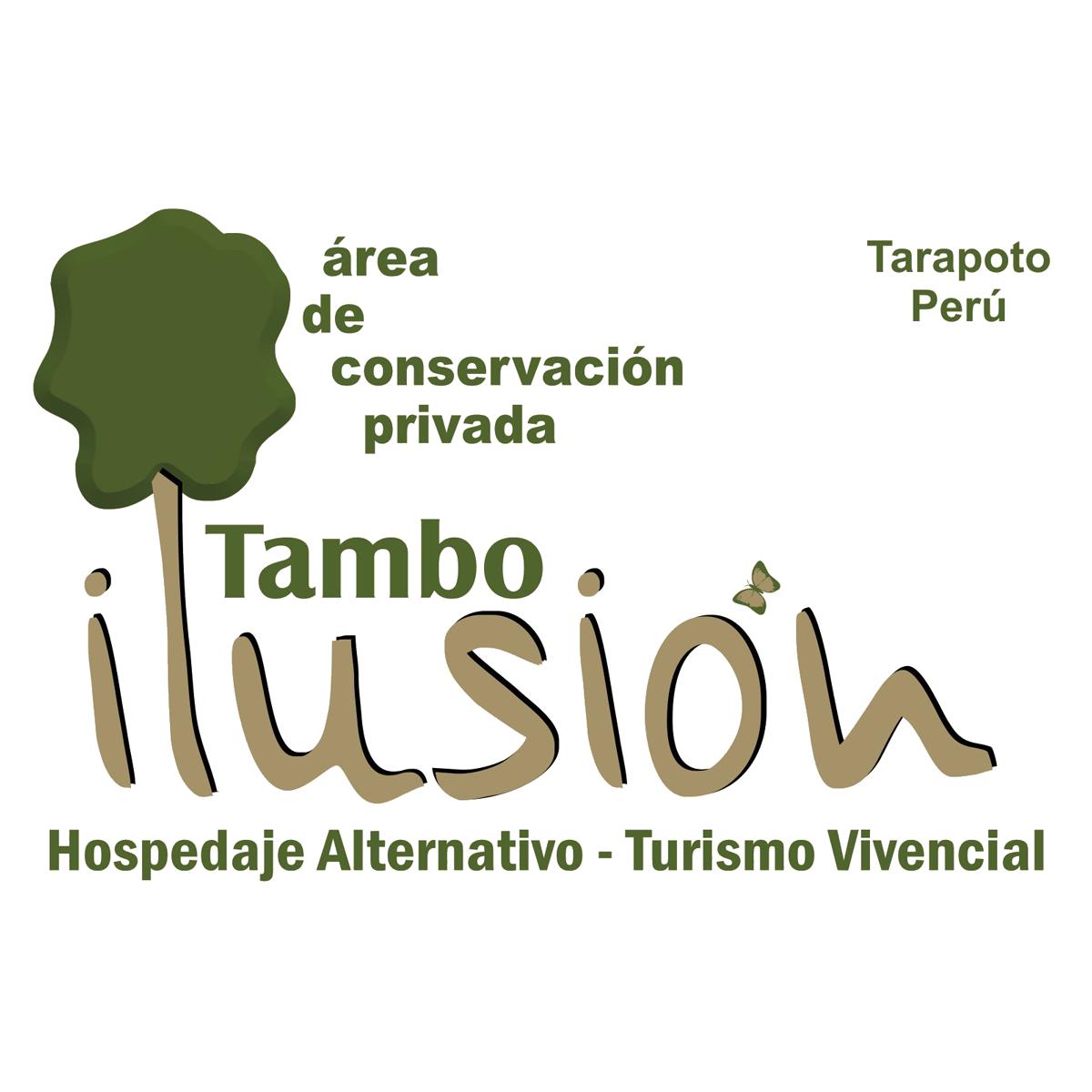 logo-tambo-ilusion-ok