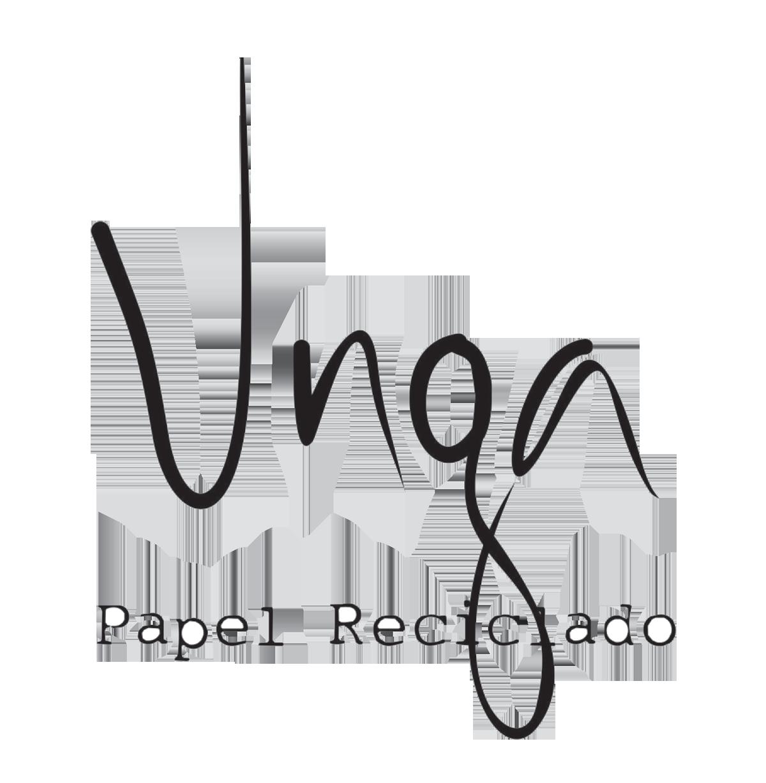 logo-unga