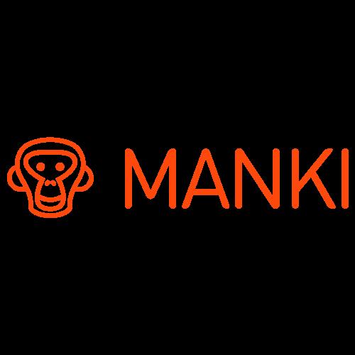 logomanki-copy
