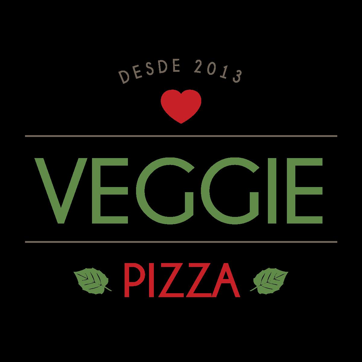 veggie-pizza-logo