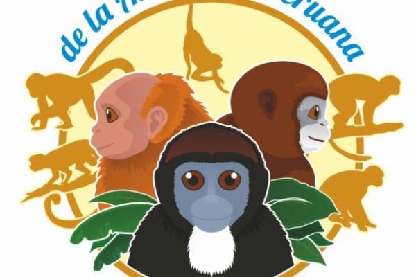 Festival-monos-Amazonia-Peruana
