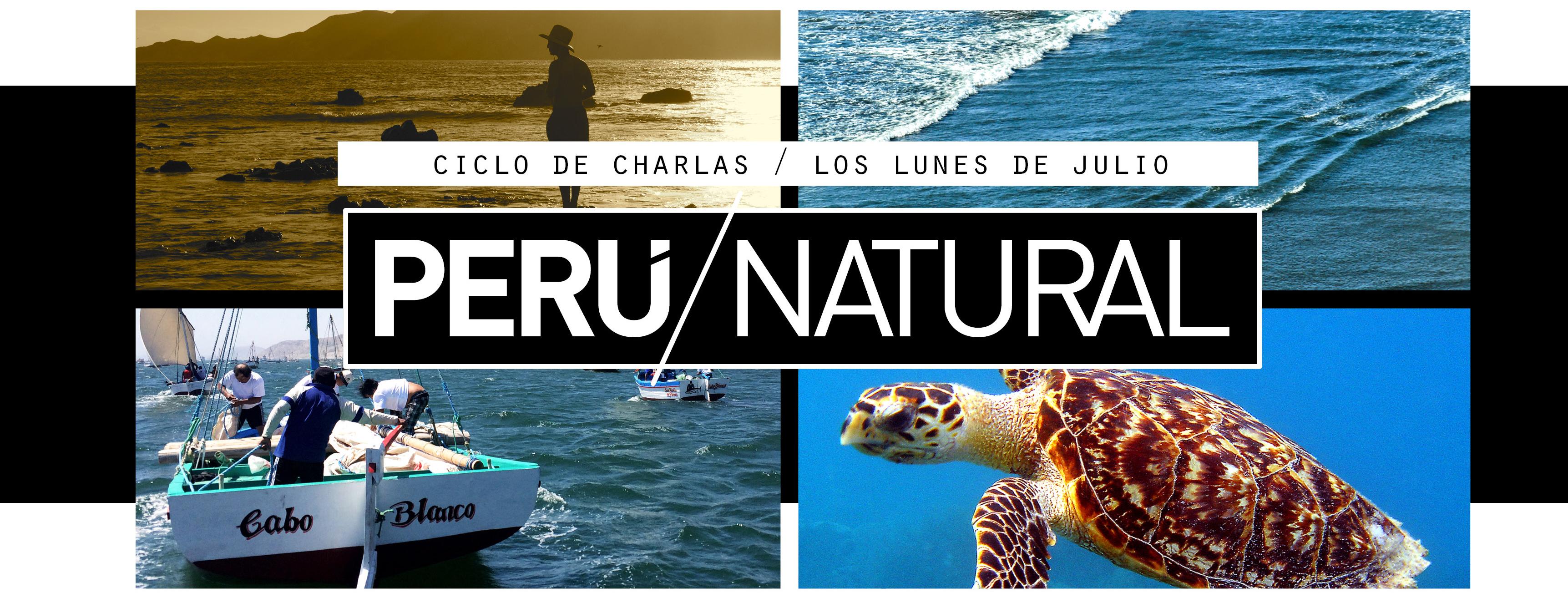 PERU-NATURAL-20172