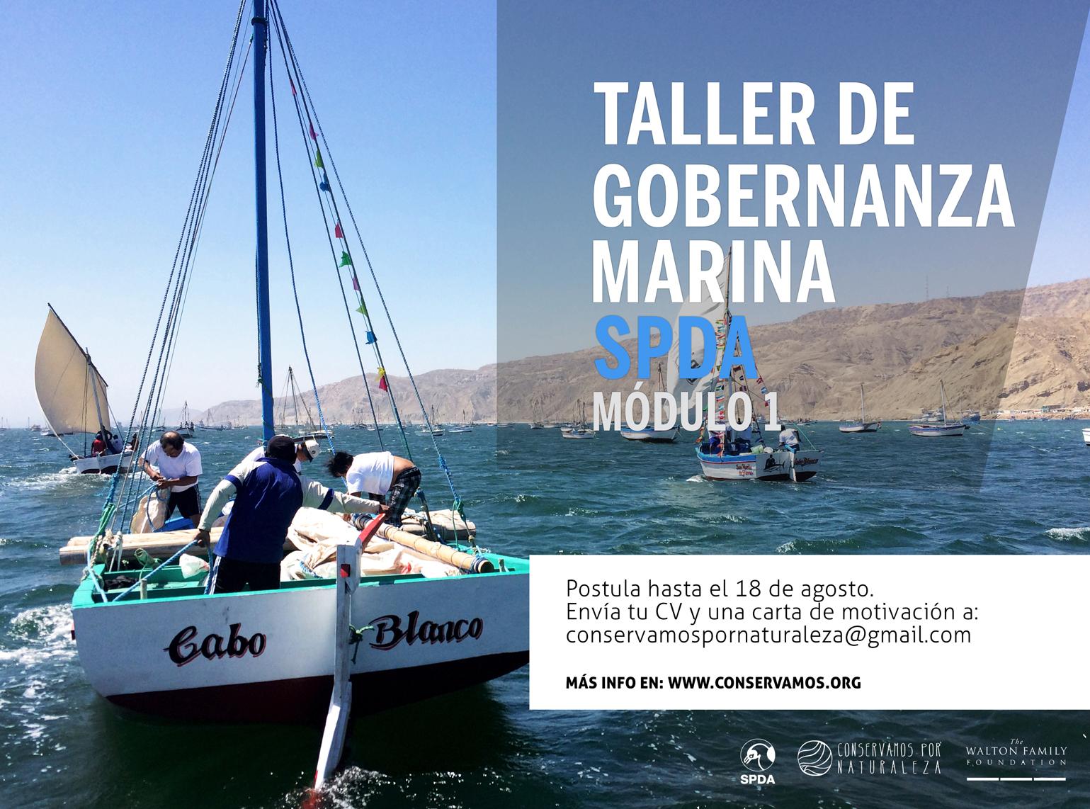 taller-gobernanza-mar