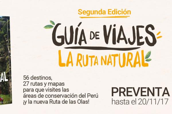 guia-cxn_ruta-natural-web-red-05